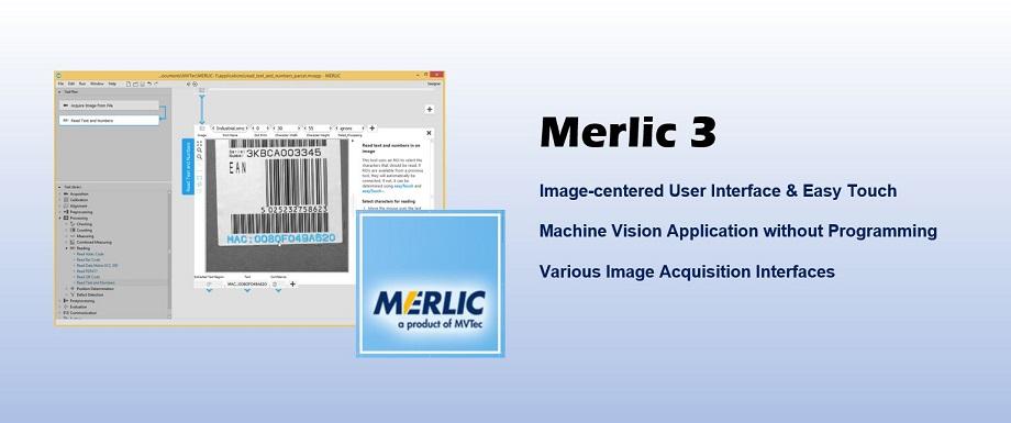 Merlic_3