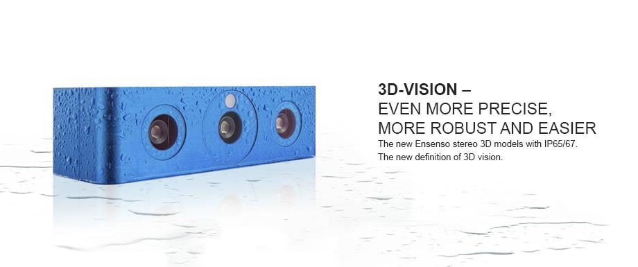 ensenso-3d-stereo-camera-N30-N35