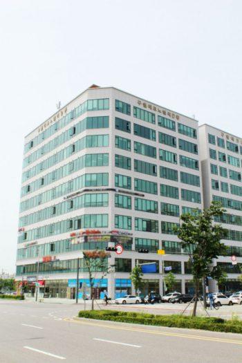 GAT_Vision_Building